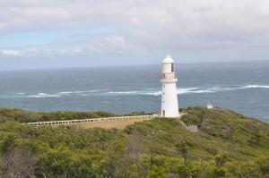 15-03-04 Cape Otway Lighthouse  4