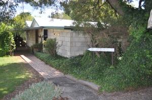 15-03-11 Coonawarra, Bowen 1