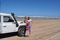 15-03-13 Goolwa Beach 2