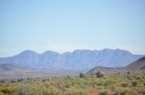 15-03-24 Flinders, Elder Range