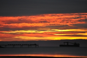 15-03-29 Whyalla