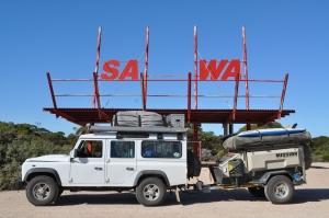 15-04-13 SA WA Border 2