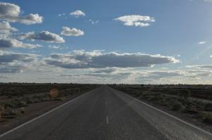 15-04-14 Longest Straight Road 2