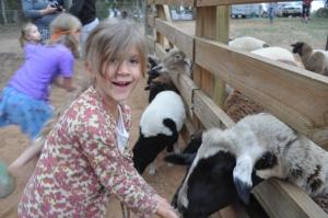 15-05-02 Willowbrook Farm 3