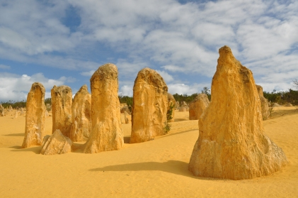 15-05-04 Pinnacles 3