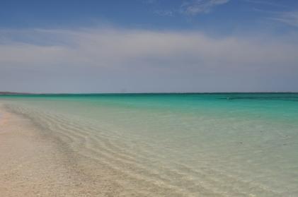 15-05-16 Turqouise Bay 1