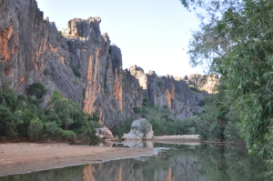 15-05-31 Windjana Gorge 1