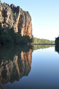 15-05-31 Windjana Gorge 5