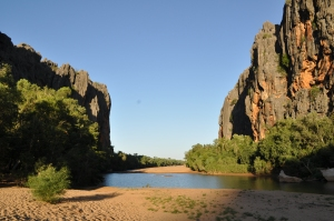 15-06-01 Windjana Gorge 3