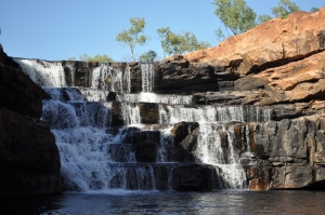 15-06-03 Bell Gorge 3
