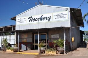 15-06-21 Hoochery