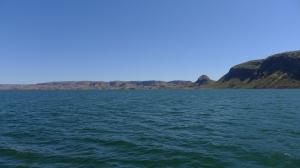 15-07-01 Lake Argyle 1