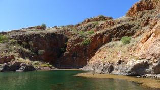 15-07-01 Lake Argyle 4