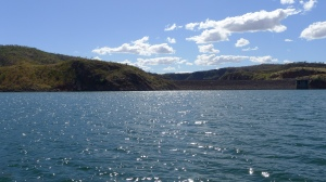 15-07-01 Lake Argyle 5