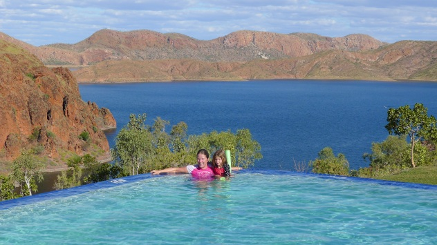 15-07-01 Lake Argyle 6