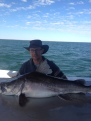 15-07-01 Zebra Fishing