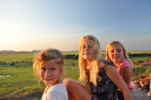 15-07-12 Ubirr, Sunset 4