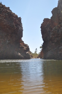 15-07-28 Ellery Creek Big Hole