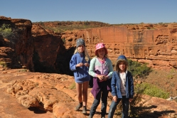15-08-03 Kings Canyon 10
