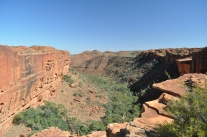 15-08-03 Kings Canyon 12