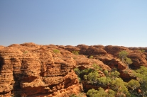 15-08-03 Kings Canyon 14