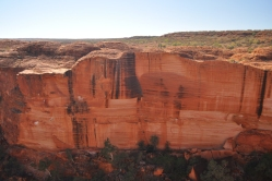 15-08-03 Kings Canyon 18
