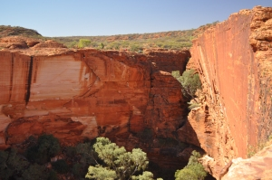 15-08-03 Kings Canyon 20