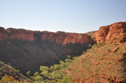 15-08-03 Kings Canyon 4