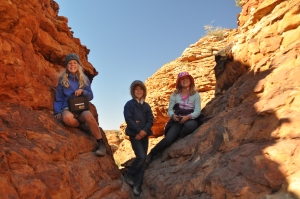 15-08-03 Kings Canyon 5