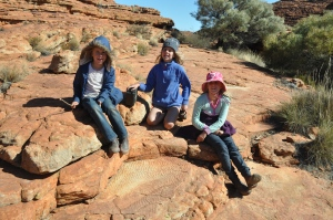 15-08-03 Kings Canyon 9
