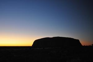 15-08-05 Uluru 1