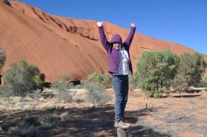 15-08-05 Uluru 11