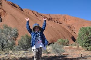 15-08-05 Uluru 13