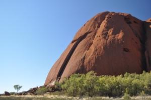 15-08-05 Uluru 14