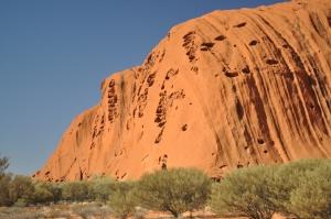 15-08-05 Uluru 15