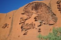 15-08-05 Uluru 16