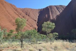 15-08-05 Uluru 22