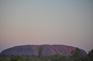15-08-05 Uluru 26