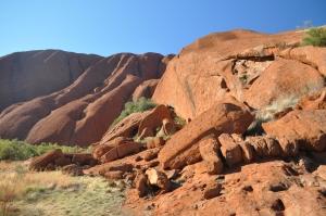 15-08-05 Uluru 4