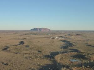 15-08-05 Uluru Heli 2