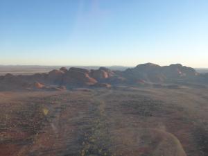 15-08-05 Uluru Heli 3