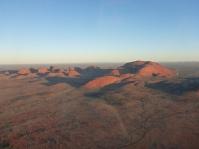 15-08-05 Uluru Heli 4