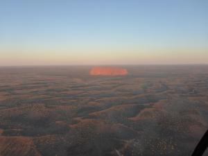 15-08-05 Uluru Heli 5