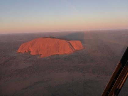 15-08-05 Uluru Heli 6