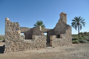 15-08-15 Dalhousie Ruins 5