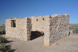 15-08-15 Dalhousie Ruins 8
