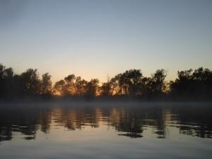 15-08-15 Dalhousie Springs 2