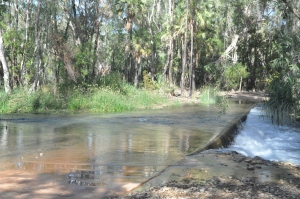 15-08-26 Gregory River 1