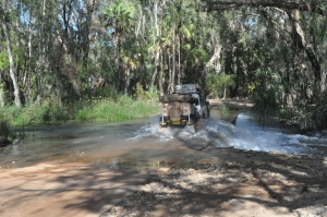 15-08-26 Gregory River 2