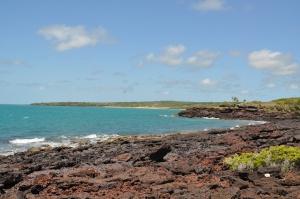 15-09-22 Five Beaches 2